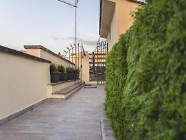 Ag Spagna Apartment photos Exterior