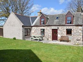 Avondale Cottage, Ballindalloch photos Exterior