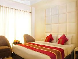 1 Bedroom Boutique Stay In Karol Bagh New Delhi By Guesthouser photos Exterior