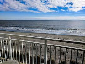 Holiday Home In Myrtle Beach photos Exterior