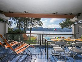 Residenza Ludovica By The Lake photos Exterior