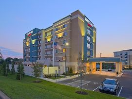 Courtyard By Marriott Hagerstown photos Exterior
