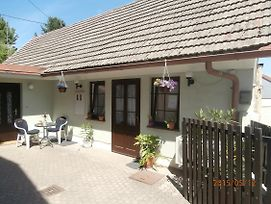 Apartments With A Parking Space Samobor 12869 photos Exterior