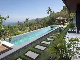 The Puncak Lombok photos Exterior