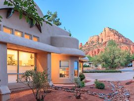 Sunrise House - Sedona Chapel District photos Exterior