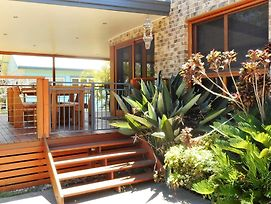 Lees By The Sea At South West Rocks photos Exterior