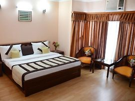 1 Bedroom Boutique Stay In Dlf Phase 2 Gurgaon By Guesthouser photos Exterior