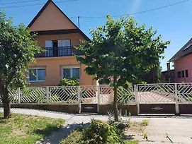 Holiday Home Balatonboglar Balaton 18278 photos Exterior