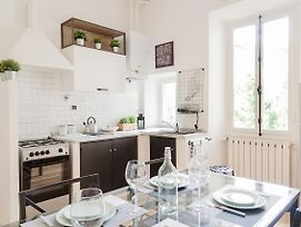 Charming And Modern Flat Near Museum Of San Marco photos Exterior