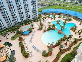Palms Of Destin By Panhandle Getaways photos Exterior