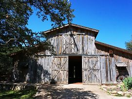 The Ranch At Wimberley-Entire Property photos Exterior