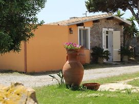 Cozy Cottage In Calasetta Sardinia With Free Wi Fi photos Exterior