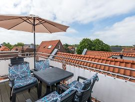 Appartements Centre Ouddorp With Terrace Near The Beach And The Centre Of The Village photos Exterior