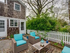 Provincetown Perfection photos Exterior