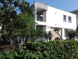 Guest House Djonovic photos Exterior