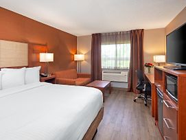 Canadas Best Value Inn Richmond Hill Toronto N photos Exterior
