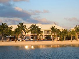 Kaibo Yacht Club By Cayman Villas photos Exterior