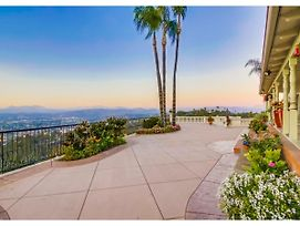 10310 Feurte - Mt. Helix Overlook | *Events Only* | Weddings photos Exterior