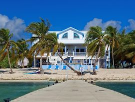 Sir Turtle Villa By Cayman Villas photos Exterior