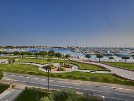 Villa Seafront Umag Apartment photos Exterior