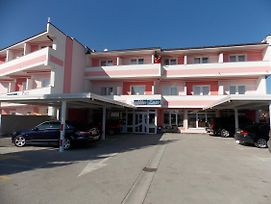 Rooms With A Parking Space Oroslavje, Zagorje - 15384 photos Exterior