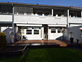 Solferie Holiday Home Wolframveien photos Exterior