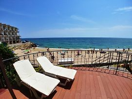Best For Rest On The Black Sea photos Exterior
