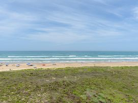 Sea Vista By South Padre Condo Rentals photos Exterior