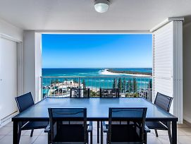 Aspect Caloundra photos Exterior