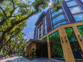 Jolie Vue Boutique Hotel Guilin photos Exterior