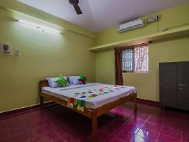 Magnificent 1Bhk Homestay In Siolim photos Exterior