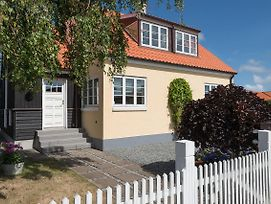Holiday Home Buttervaenget Skagen 020209 photos Exterior