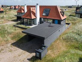 Holiday Home Strandklit Skagen 020441 photos Exterior