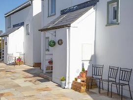 Barna Sea View Cottage photos Exterior