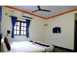 Relaxing Stay Near Calangute Beach photos Exterior