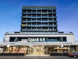 Quest Frankston On The Bay photos Exterior
