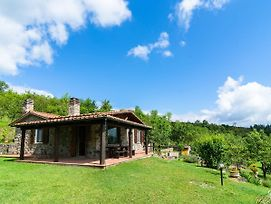 Holiday Home With Pool In Abbadia San Salvatore photos Exterior