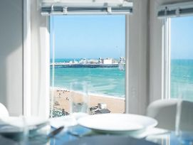 Best Sea View In Brighton Modern & Smart Space photos Exterior