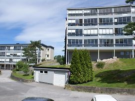 Solferie Holiday Home Gullveien photos Exterior
