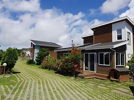 Jeju Felice Pension photos Exterior