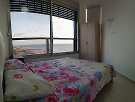 Hotel Apartment Short Term Tel Aviv Bat Yam 5 photos Exterior