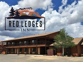 Red Ledges Inn photos Exterior