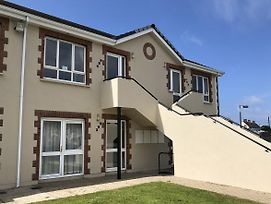 Kilkee Holiday Homes photos Exterior