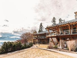 Outback Lakeside Vacation Homes photos Exterior