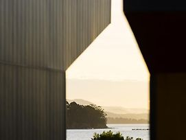 Bruny Island Escapes And Hotel Bruny photos Exterior