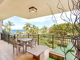 Third Floor Villa Ocean View - Beach Tower At Ko Olina Beach Villas Resort photos Exterior