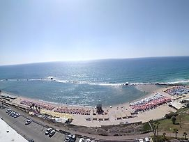 Sweet Honeymoon Apartment Tel Aviv Bat Yam 611 photos Exterior