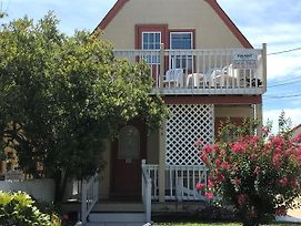 Angie'S Guest Cottage photos Exterior