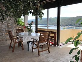 Apartment In Rabac 16938 photos Exterior