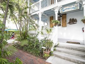 Key West Harbor Inn - Adults Only photos Exterior